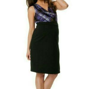Lovely Maternity Dress